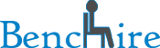 Benchire logo
